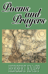Poems and Prayers